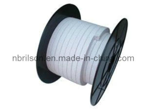 Pure PTFE Packing Without Oil (RS15-D) pictures & photos