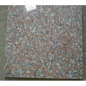 G696 Polished Granite with Cheap Price pictures & photos