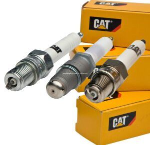 Cat Generator Spark Plug 301-6663 pictures & photos