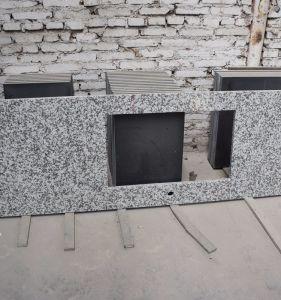 Cheap Price Quartz Countertop Price India for Kitchen pictures & photos