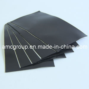 Flexible Magnetic Sheeting pictures & photos