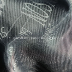 Dobby Rayon Fabric pictures & photos