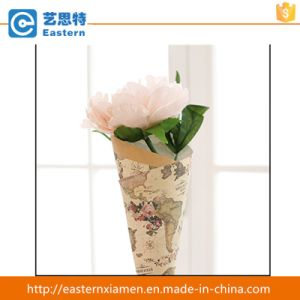 Flower Gift Paper Wrap Paper
