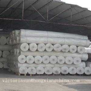 Filament Spunbond Non Woven Geotextile pictures & photos