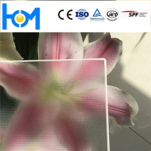 Portable Mono 100W Soalr Energy Panel Coated Glass pictures & photos
