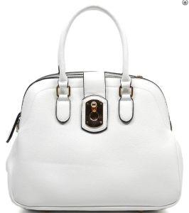 Designer Bags Online Leather Women Handbags Satchel Handbags pictures & photos