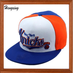 Baseball Caps Sports Hat Ball Caps pictures & photos