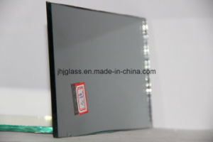 Aluminium Mirror, Silver Mirror, Golden Mirror, Bronze Mirror, Purple Mirror pictures & photos
