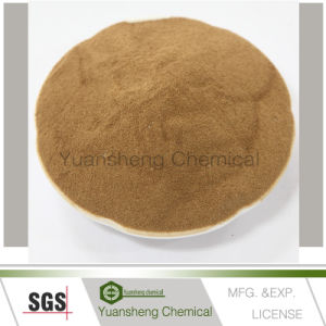 High Quality Naphthalene Superplasticizer Pns-a pictures & photos