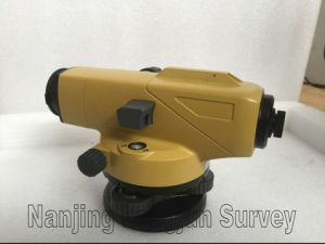 Topcon Style Auto Level (AT-B4) pictures & photos