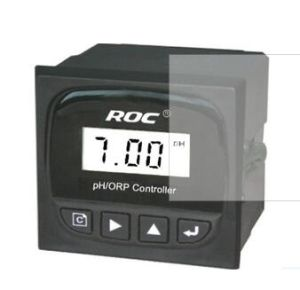 Orp Online Meter for RO Water Treatment, Model: pH Orp-5500 pictures & photos