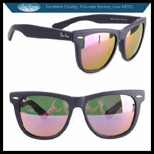 Gentlemen Eyewear Men Sunglasses CE pictures & photos