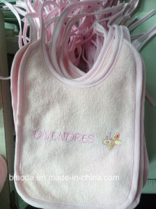 Baby Bibs pictures & photos