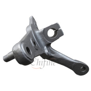 Customized Auto Parts for Steering System pictures & photos