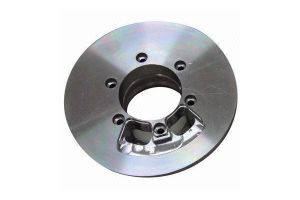 CNC Machining Parts for Auto Parts /Motorcycle/Engine pictures & photos