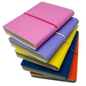 Elastic PU Diary (K2-005)