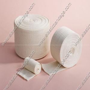 Tubigrip Elasticated Tubular Bandage pictures & photos