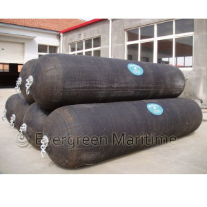 2016 Big Manufacturer New Boat Rubber Fender pictures & photos