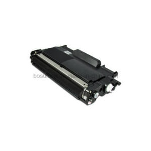Compatible Toner Cartridge for Brother Tn420/Tn450