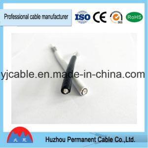 Coaxial Cable LMR600 LMR400 LMR300 LMR240 LMR195 LMR100 pictures & photos