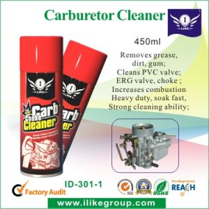Ilike Car Care Products pictures & photos