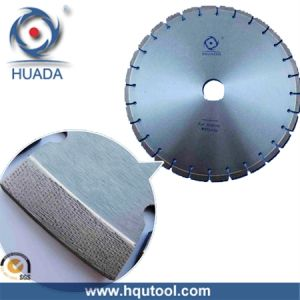 Good Quality Arix Diamond Saw Blades pictures & photos