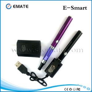 Slim 1.3ml Refillable Electronic Cigarette, E Cigarette (Esmart kit)