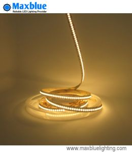 SMD 3528 Dimmable LED Strip Light pictures & photos