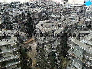 Conveyor Chain (P160) for Ore Transportation pictures & photos