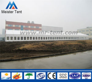 Hot Sale Aluminum Structure Industrial Large Tent for Trade Show pictures & photos