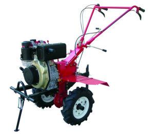 Mini Tiller Farm Machinery