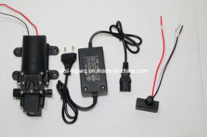 20L Knapsack Electric Battery Power Sprayer (KD-20D-002) pictures & photos
