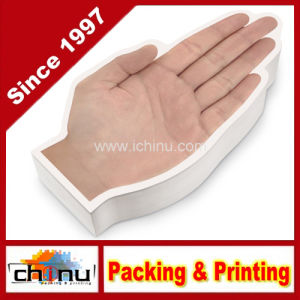 Talk to The Hand Sticky Notes, 300 Sheet Pad (440063) pictures & photos