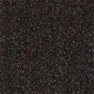 New Item for Porcelain Glazed Glossy Floor Tile (8D61087) pictures & photos