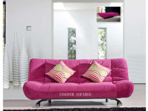 Sofabed, Function Sofa, Fabric Sofa (A36)