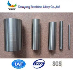 V-57 Fe-Ni -Cr Based Superalloy pictures & photos
