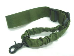 Airsoft Us Army One Point Rifle Gun Sling