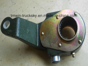 Sinotruck HOWO Spare Parts Front Adjuster Assembly (AZ9100440005) pictures & photos