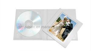 176W Single CD Holder