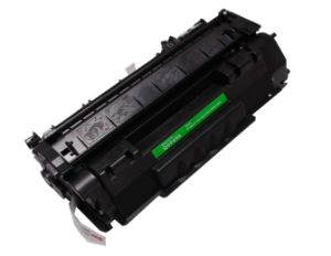 High Quality Toner Cartridge for HP Q5949A/X