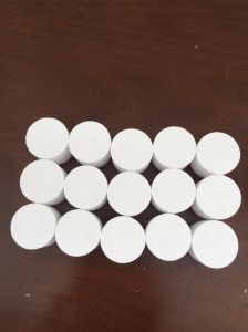 Manufacturer of Flocculant Aluminium Sulphate Tablet pictures & photos