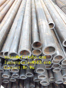 Wall Panel Steel Tube, Heat Exchanger Pipeline, Furnance Pipeline pictures & photos