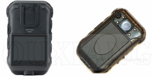 Dual Police Camera Detector GPS with Invisible Radar Detector Zp605 pictures & photos