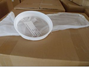 Nylon Monofilament Filter Mesh /Bag pictures & photos