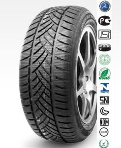 Winter Tyre, Special Design for Car, SUV in Winter Season and Ice Road Condition, High Performance pictures & photos