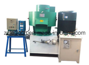 Professional Wood Pellet Mill with CE Certificate on Sale pictures & photos