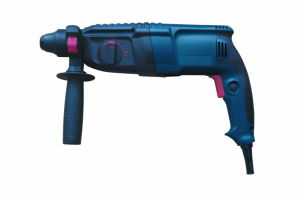 High Quality 800W 26mm Electrical Rotary Hammer