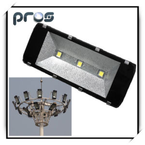 IP65 LED Light Outdoor Lighting CE RoHS UL pictures & photos