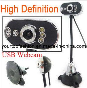 Cheap Webcam, Bluetooth Webcam, Mini Webcam, Mini Webcam, Webcam for Computer