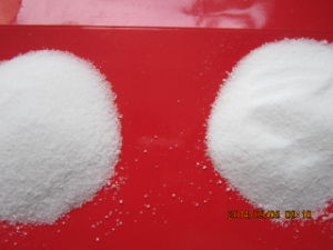 Tech Grade Ammonium Chloride 99.5% pictures & photos